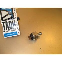 Contacto freno hidraulico 10/100 EXC 250 00