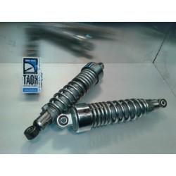 Amortiguadores Marauder 250 03 (Pareja)