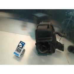 Caja filtro Marauder 250 03