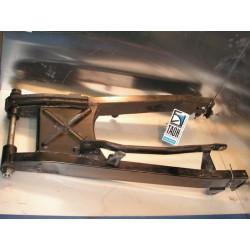Basculante Marauder 250 03
