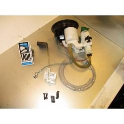Bomba gasolina S 1000 RR HP4 14
