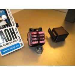 Caja fusibles S 1000 RR HP4 14