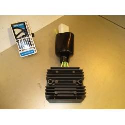 Regulador VTR 1000 SP 00-01