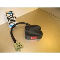 Regulador XTZ 660 Tenere 92-93