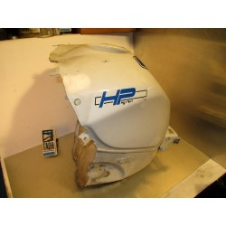 Deposito S 1000 RR HP4 14