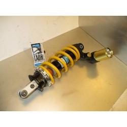 Amortiguador CBR 600 RR 05-06