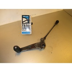 Pedal de cambio TZR 125