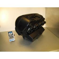 Caja filtro aire FZ6 05-09