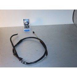 Cable embrague FZ6