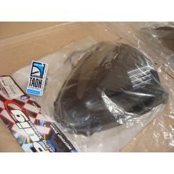 Cupula ZX 10 R 06-07 Puig