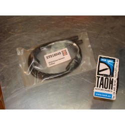 Cables sensor para Stack ST700 Ref ST918049