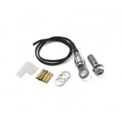 Sensor hidraulico arandela M10-100