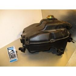Caja filtro VFR 800 F 00