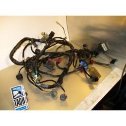 Cableado VFR 800 F 98