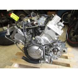 Motor Honda VFR 800 98