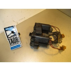 Bobina V-MAX 1200 91-92