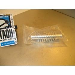 Refrigerador liquido radiador