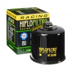 Filtro de aceite Hifofiltro HF204RC