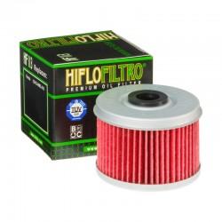 Filtro de aceite Hifofiltro HF113