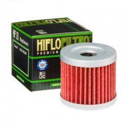 Filtro de aceite Hifofiltro HF131