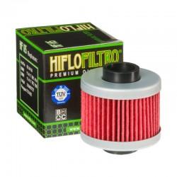 Filtro de aceite Hifofiltro HF185