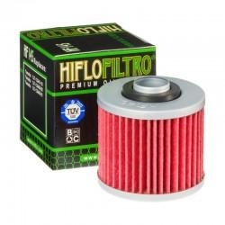 Filtro de aceite Hifofiltro HF145