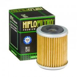 Filtro de aceite Hifofiltro HF142