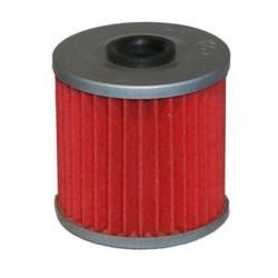 Filtro de aceite MIW 16099-004