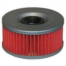 Filtro de aceite 1L9-13440-91