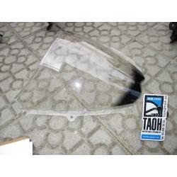 Cupula GSX 1000 R 07-08