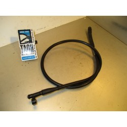 Cable kmts Venox 250