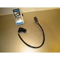 Sensor arbol de levas ZX 10 R 07
