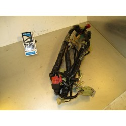 Cableado CB 250 Two Fifty