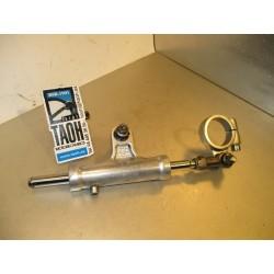 Amortiguador de direccion GSX 1100 R 87