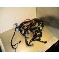 Cableado R6 5SL-82590-40