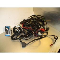Cableado R1 05