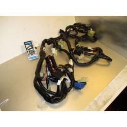 Cableado R6 5SL-82590-20