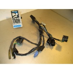 Cableado delantero TDM 850 91-95 3VD-84359-10