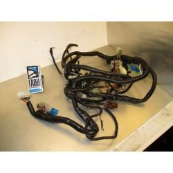 Cableado R1 4XV-84359-01