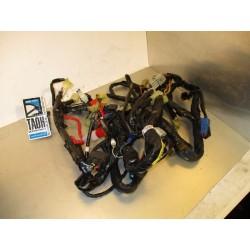 Cableado R1 5VY-82590-01