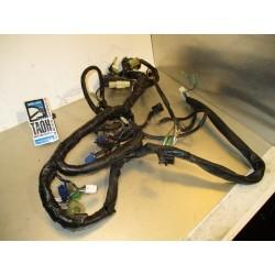 Cableado R6 5MT-82590-10