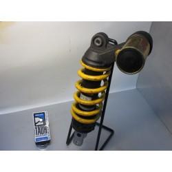 Amortiguador CBR 600 RR 03-04