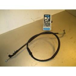 Cable aire ZZR 250