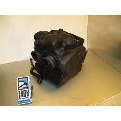 Caja filtro ZZR 250