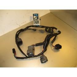 Cableado delantero ZX 10 R 05