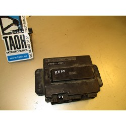Caja fuse ZX 10 R 89 Tomcat