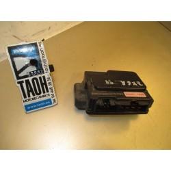 Caja fuse ZX6 R 99