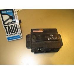 Caja fuse ZXR 750 92 / ZZR 600 93