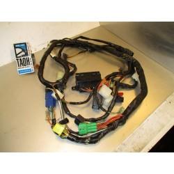 Cableado Bandit 600 99