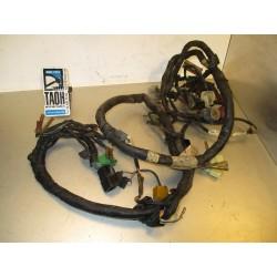 Cableado GSX 1100 R 86